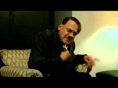 希特勒竟然靠著這一招,就橫掃了整個德國!?