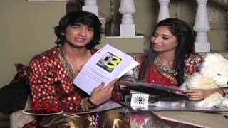 Swaron Anniversary Celebration Part 4