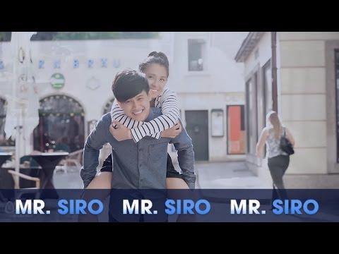 Gương Mặt Lạ Lẫm - Mr Siro (Official MV)