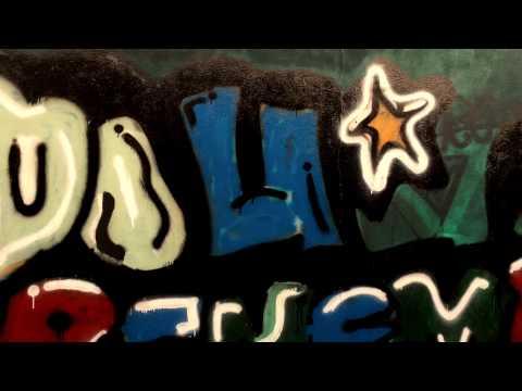 [Trailer] 4 Anh Em Siêu Nhân MD [CTO-Production] A1k37 Vinh 2