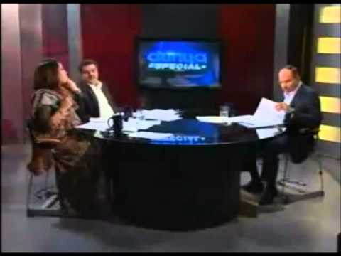 Leaked Planted Interview of Malik Riaz With Mehar Bukhari And Mubashir Luqman on Dunya TV Part 1