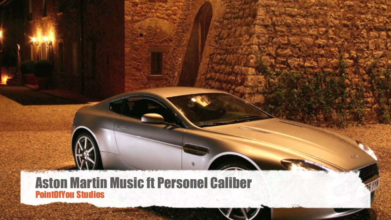rick ross aston martin music ft drake personel caliber remix 2011. Cars Review. Best American Auto & Cars Review