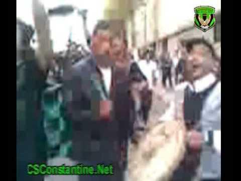 OMR 1 - CSC 3 - Déplacement des Sanafirs à Alger (5)