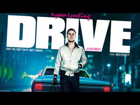 "Sampled Hip-Hop Beat - ""Nightcall"" by Kavinsky ft. Lovefoxx (Drive OST - 2011) - by Josh Ortolaza"