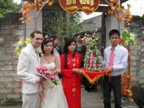 Rencontre thailandaise musulmane