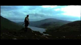 Outlander (Diana Gabaldon) Trailer view on youtube.com tube online.
