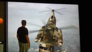 GTA V 5 Online How To Trade Sell From $99,000 To $400,000