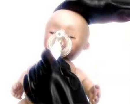 e-baby (pleix)