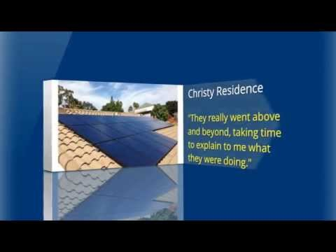 Best Solar Panel Company Vista | (619) 785-3211 | Solar Installation