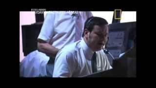 Cooking | mayday catastrofes aereas aterrizaje forzoso | mayday catastrofes aereas aterrizaje forzoso