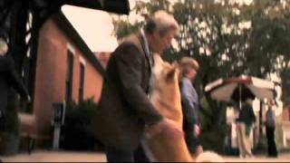 HACHI: A DOG'S TALE (2009) Official Movie Trailer