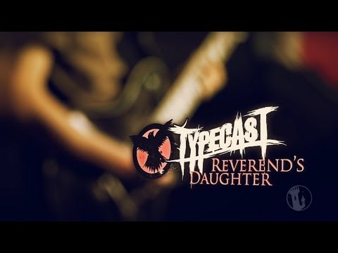 Tower Sessions | Typecast - Reverend's Daughter S02E03