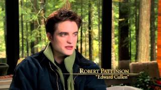 The Twilight Saga: Breaking Dawn Part 2 DVD/Blu-Ray