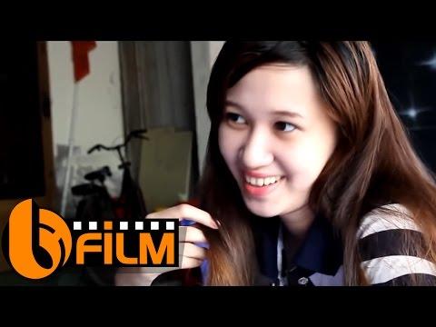 Gái Đứng Đường | Tổng Hợp Phim Ngắn Hay Nhất Về Tình Yêu