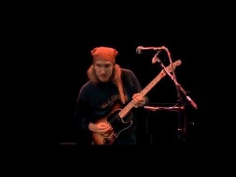 The Eagles Hotel California Acoustic Live Version Mtv - Eagles - Hotel