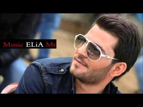 حسام جنيد - محبوب قلبك 2013