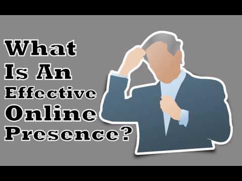 Massage Therapist Internet Marketing Plan - Effective Internet Marketing Plan for Massage Therapist