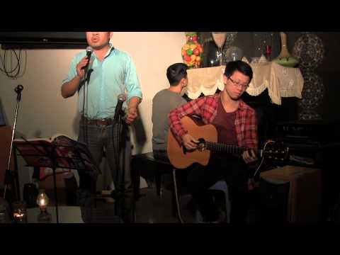 Về - March 20, 2015 -