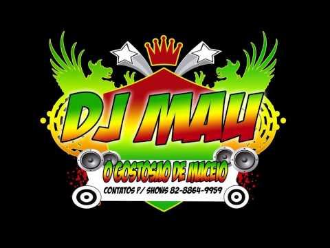 MELO DE VIVIANE 2014 EXC  DJ MAU