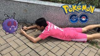 Pokemon GO | Tập 2 | Team VIP nhất Pokemon GO Việt Nam