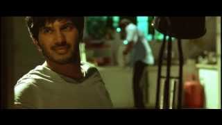 Anchu Sundarikal Official Trailer
