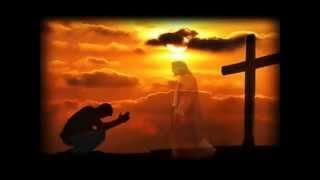 Música Cristiana - Hermosas canciones