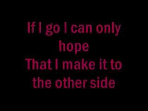 GET OUT ALIVE CHORDS by Three Days Grace @ Ultimate …
