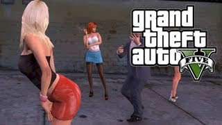 GTA 5 Weapons + MAX Health & Armor Cheat Codes (Xbox 360