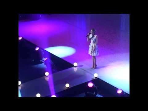 Christine Pepelyan & Ani - Mayrik // Nvirir Kyanq Concert //