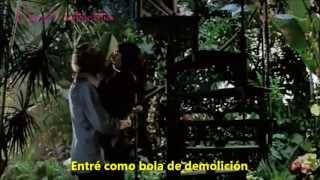 [Cazadores De Sombras: Ciudad De Hueso] / {Clary & Jace