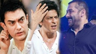 sultan film, salman khan, Anushka Sharma, salman khan jokes