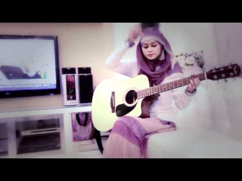 Heliza Helmi Single Terbaru CHORD G [HD]