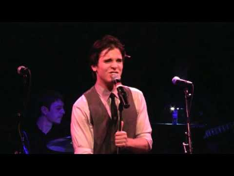Matt Doyle - Lisa by Joe Iconis