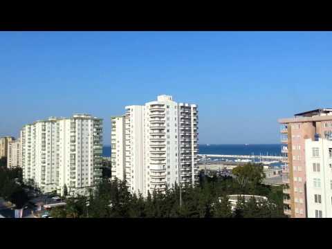 Akdeniz Yaz Olimpiyatları mersin TÜRK YILDIZLARI gösterisi amatörce :D