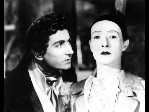 Les Enfants Du Paradis   1945  Film Complet En Français
