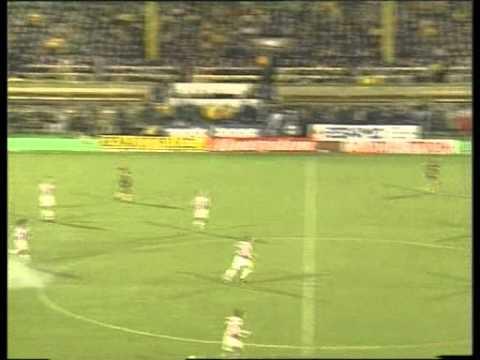 1998-02-02 ΑΕΚ-ΟΣΦΠ=1-0 ΠΡ.AVI
