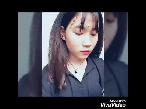 Bước Tiếp Đi Cover By Hà Bo
