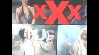 Rocco Siffredi Presenta Il Nuovo Film Si Chiamerà XXX