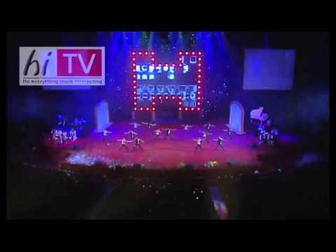 Liveshow Nguoi Tinh   Dam Vinh Hung