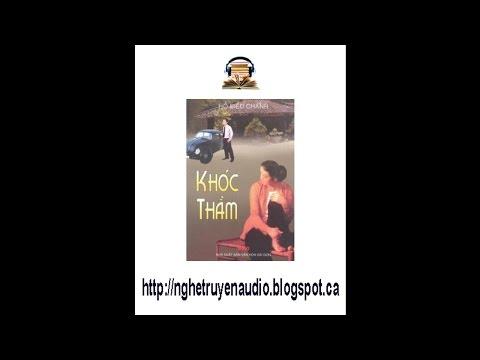 Khoc Tham_01_HoBieuChanh - ThanhPhuong doc