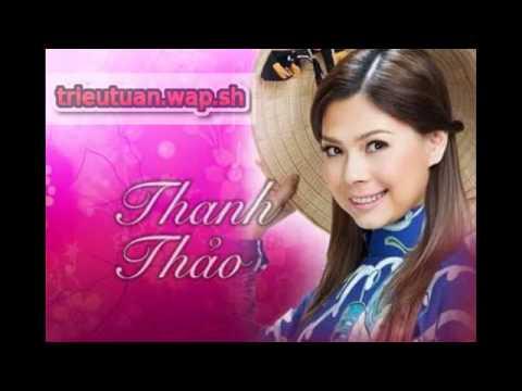 Thanh Thảo Remix 2014