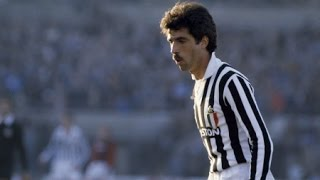 04/02/1979 - Serie A - Verona-Juventus 0-3