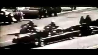 Elsie Doorman Home Movie Of JFK Assassination 11-22-1963