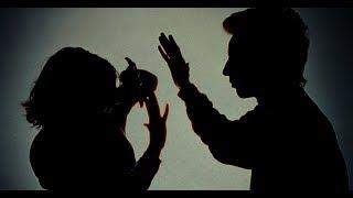 بالفيديو..التفاصيل الكاملة الخاصة بالعقوبة السجنية والغرامات في حق معنفي النساء |