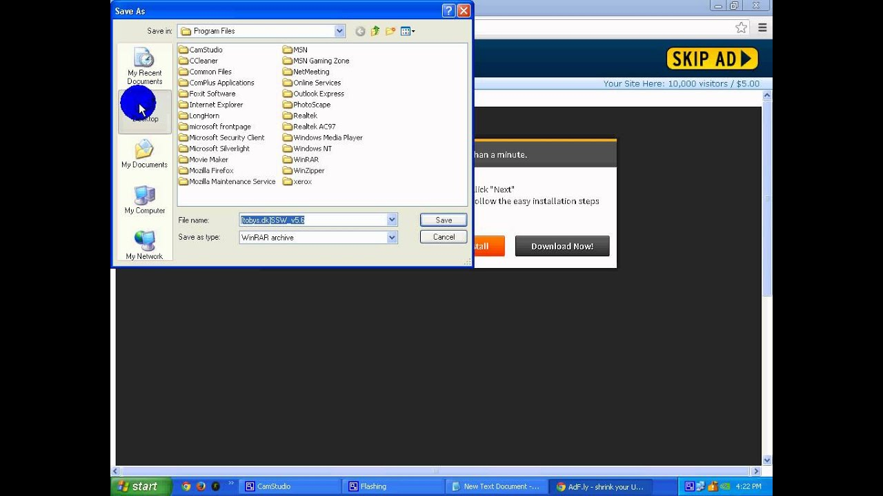 Related Posts To Download Counter Strike Qica