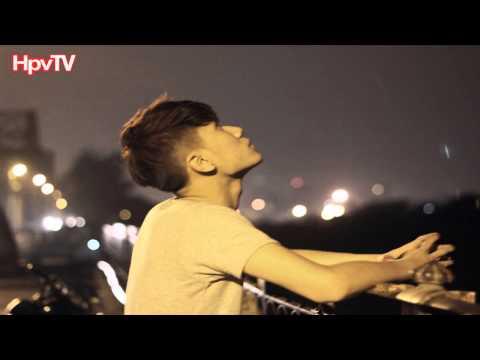 Con nhà nghèo ( Chế ) - Vanh LEG [ Video Lyric ]