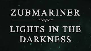 Sunless Sea - Zubmariner: Lights in the Darkness DLC