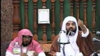 Tableeghi Jama'at Aur Deoband Ke Shirkiya Aqaaid Q&A