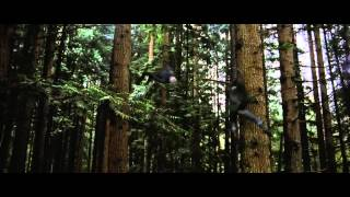 Twilight Breaking Dawn Part 2 [HD]: Full Movie