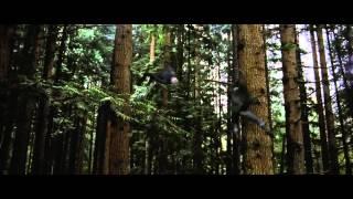 Twilight Breaking Dawn Part 2 [HD]: Full Movie